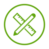 BedgeCo Website icons-14